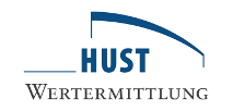 Hust Immobilienservice